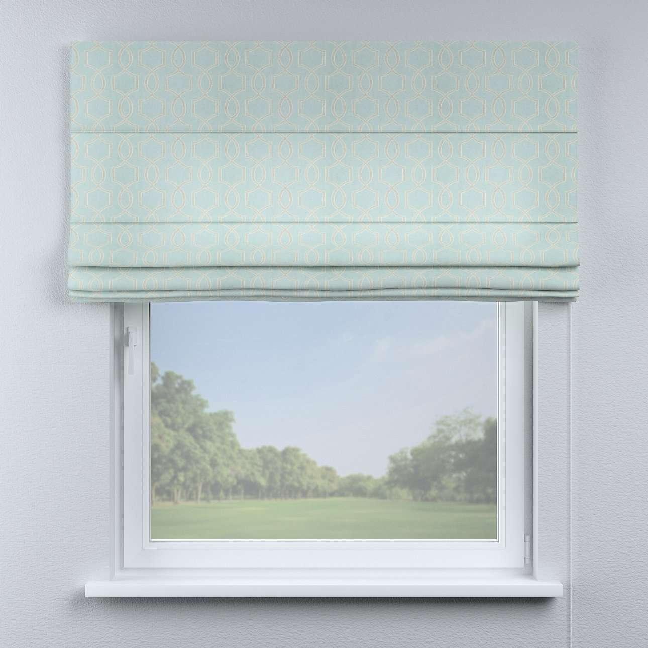 Liftgardin Capri<br/>Uten volang 80 × 170 cm fra kolleksjonen Comics, Stoffets bredde: 141-24