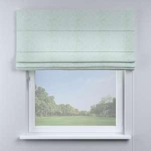 Liftgardin Capri<br/>Uten volang 80 x 170 cm fra kolleksjonen Comics, Stoffets bredde: 141-24