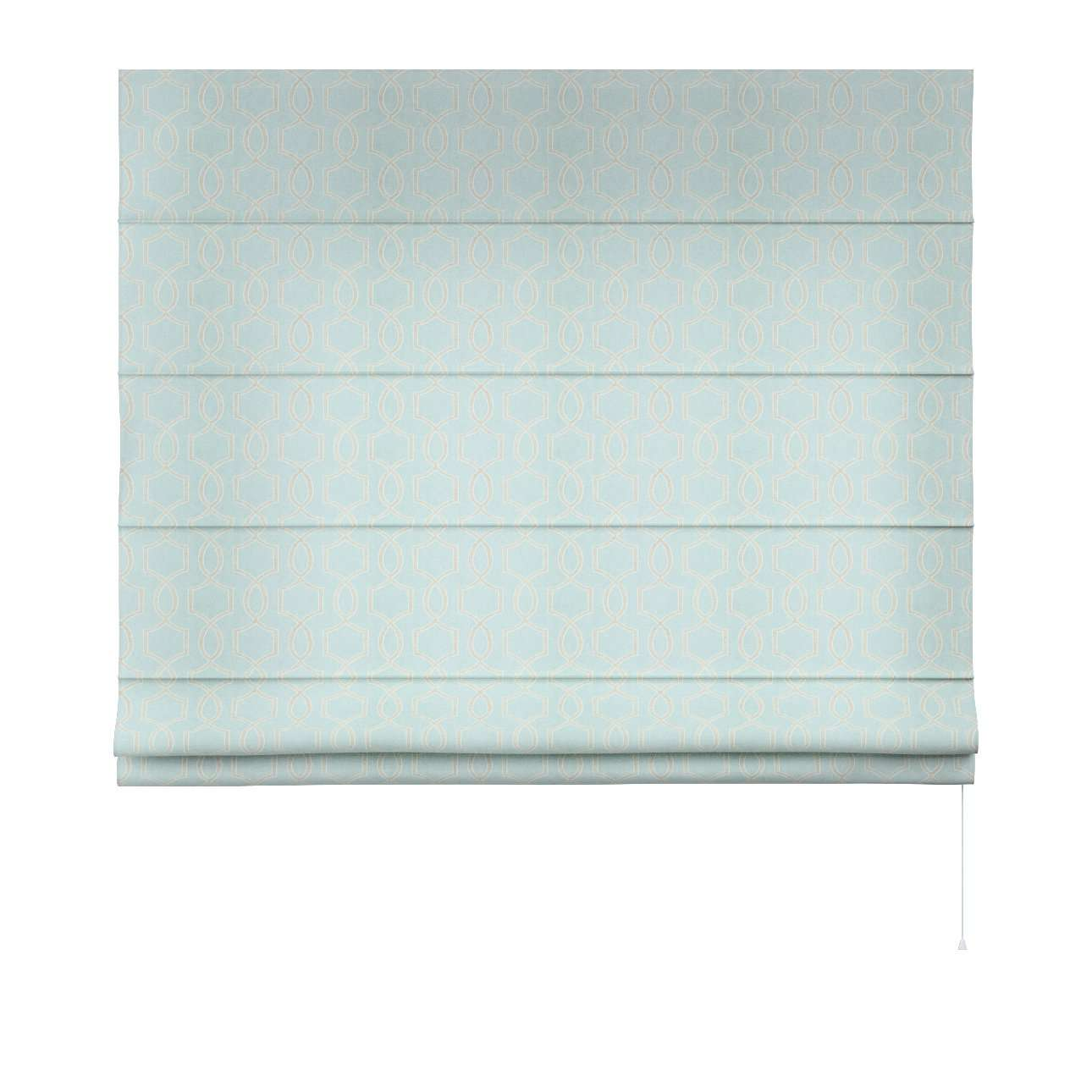 Římská roleta Capri šíře 80 x délka 170 cm v kolekci Comics, látka: 141-24