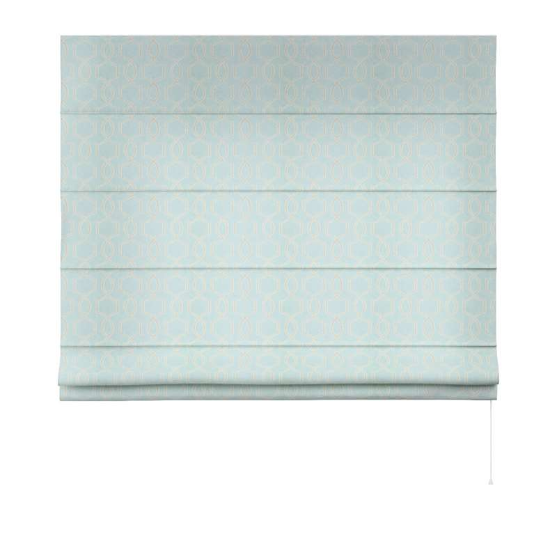 Capri roman blind in collection Comics/Geometrical, fabric: 141-24
