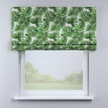Liftgardin Capri<br/>Uten volang 80 × 170 cm fra kolleksjonen Urban Jungle, Stoffets bredde: 141-71