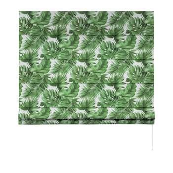 Capri raffrolók a kollekcióból Urban Jungle Lakástextil, Dekoranyag: 141-71