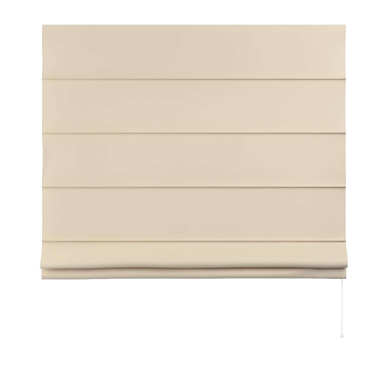 Liftgardin Capri<br/>Uten volang 80 × 170 cm fra kolleksjonen Damasco, Stoffets bredde: 141-73