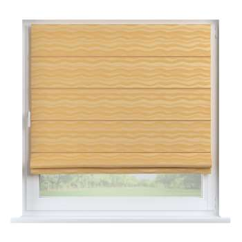 Capri roman blind in collection Damasco, fabric: 141-74