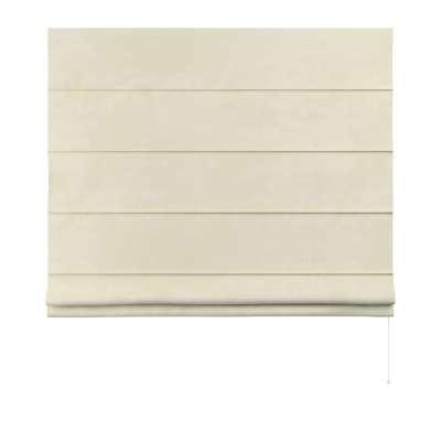 Roleta rzymska Capri w kolekcji Velvet, tkanina: 704-10