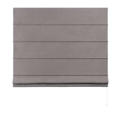 Rímska roleta Capri V kolekcii Velvet, tkanina: 704-11