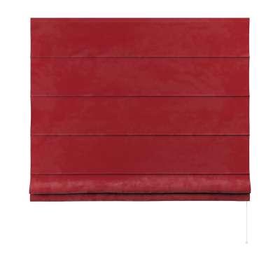 Roleta rzymska Capri w kolekcji Velvet, tkanina: 704-15