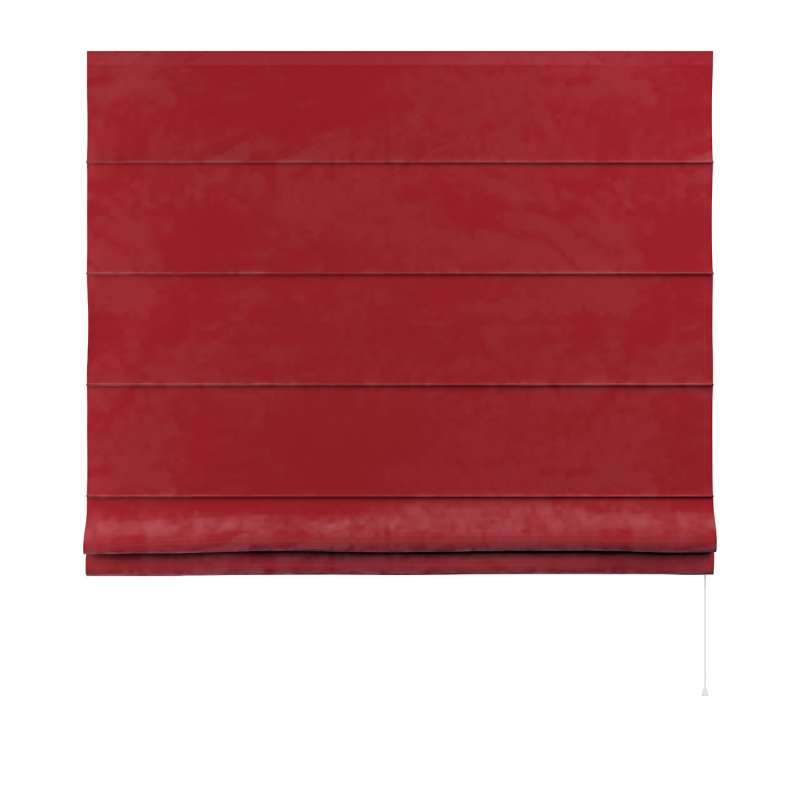 Hissgardin Capri i kollektionen Velvet, Tyg: 704-15