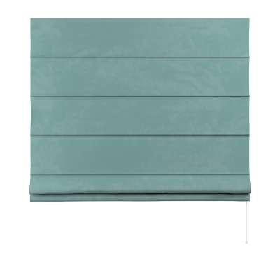 Roleta rzymska Capri w kolekcji Velvet, tkanina: 704-18