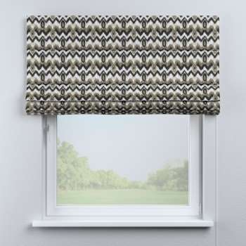 Capri roman blind in collection Modern, fabric: 141-88