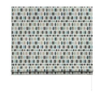 Romanetės Capri kolekcijoje Modern, audinys: 141-91