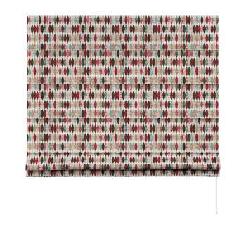 Capri roman blind in collection Modern, fabric: 141-92