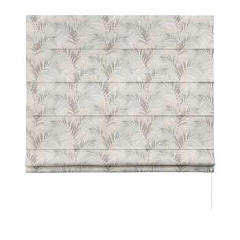Romanetės Capri kolekcijoje Gardenia, audinys: 142-14