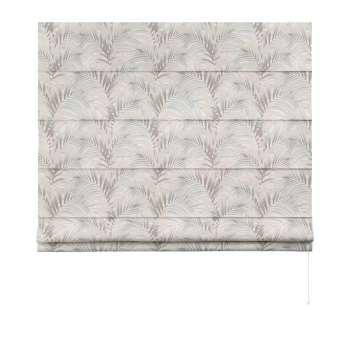 Vouwgordijn Capri van de collectie Gardenia, Stof: 142-14