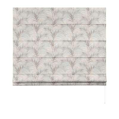 Rímska roleta Capri V kolekcii Gardenia, tkanina: 142-14