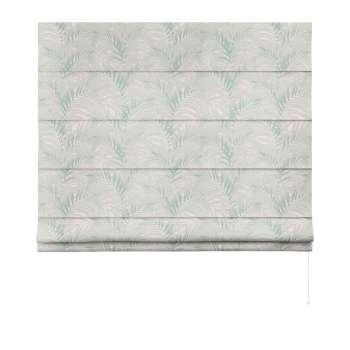 Vouwgordijn Capri van de collectie Gardenia, Stof: 142-15