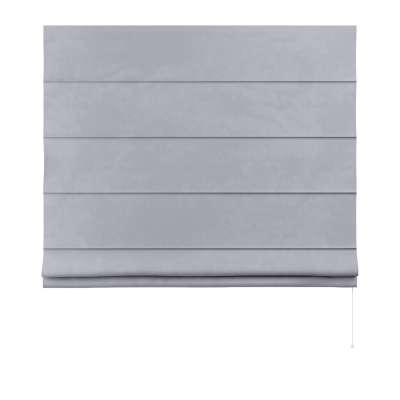 Roleta rzymska Capri w kolekcji Velvet, tkanina: 704-24