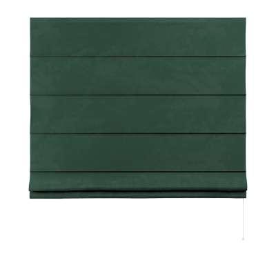 Rímska roleta Capri V kolekcii Velvet, tkanina: 704-25