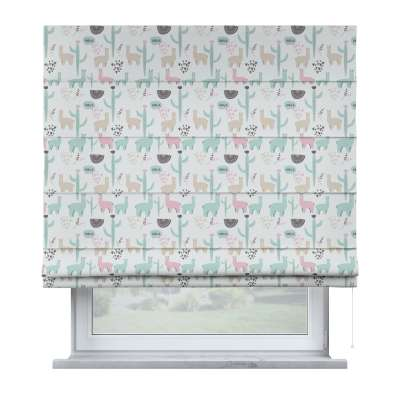 Billie roman blind 500-01 Collection Magic Collection