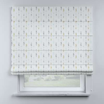 Billie roman blind in collection Magic Collection, fabric: 500-07