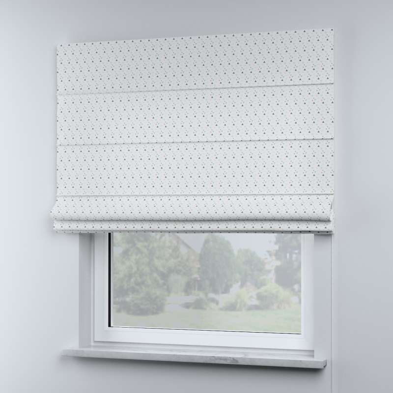 Billie roman blind in collection Magic Collection, fabric: 500-22