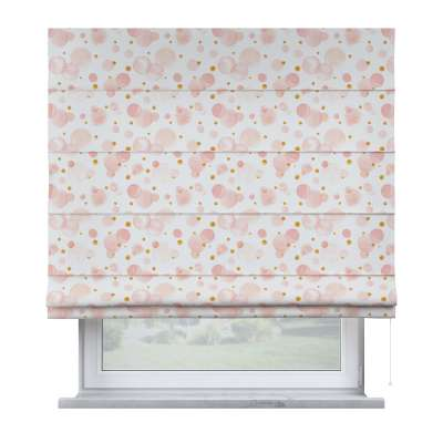 Billie roman blind in collection Magic Collection, fabric: 500-13