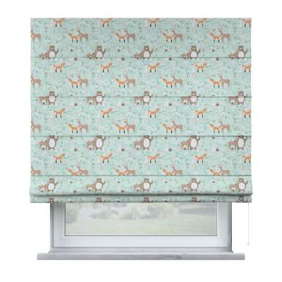 Billie roman blind 500-15  Collection Magic Collection