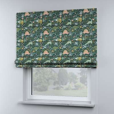 Billie roman blind in collection Magic Collection, fabric: 500-20