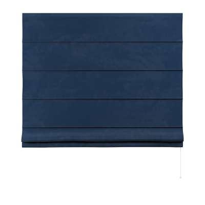 Rímska roleta Capri V kolekcii Velvet, tkanina: 704-29