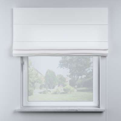 Billie roman blind in collection Happiness, fabric: 133-02