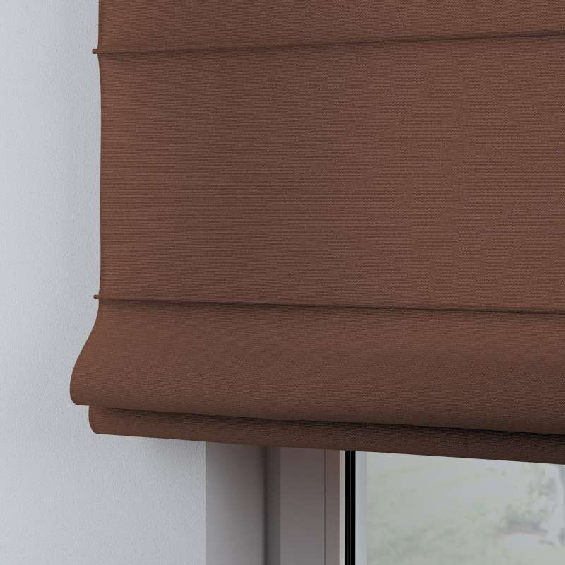 Billie roman blind in collection Happiness, fabric: 133-09
