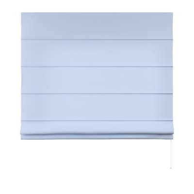 Billie roman blind in collection Happiness, fabric: 133-35