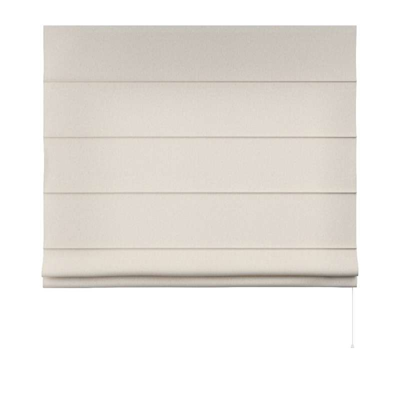 Billie roman blind in collection Happiness, fabric: 133-65