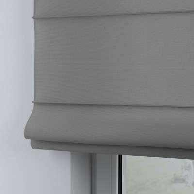 Billie roman blind 133-24 grey Collection Happiness
