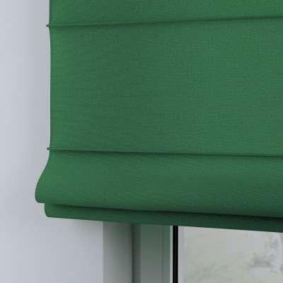 Billie roman blind 133-18 dark green Collection Happiness