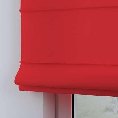 Romanetės Billie 133-43 raudona Kolekcija Happiness