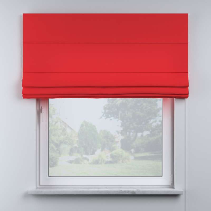 Billie roman blind in collection Happiness, fabric: 133-43