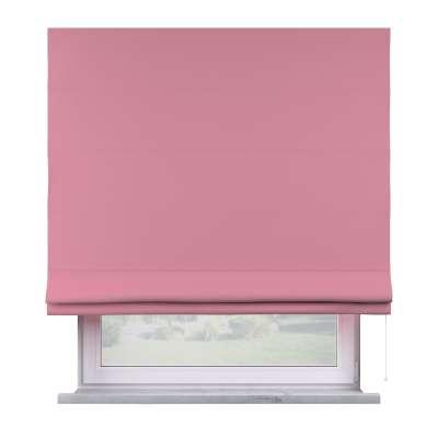 Billie roman blind 269-92 rose bud pink Collection Royal Blackout