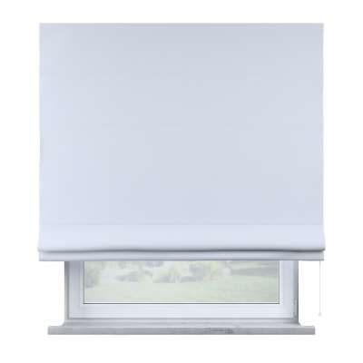Billie roman blind 269-01 off white/pale greyish Collection Royal Blackout