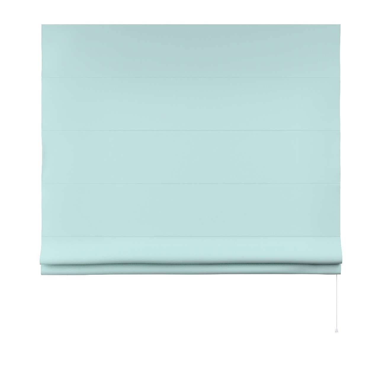 Billie roman blind in collection Cotton Story, fabric: 702-10