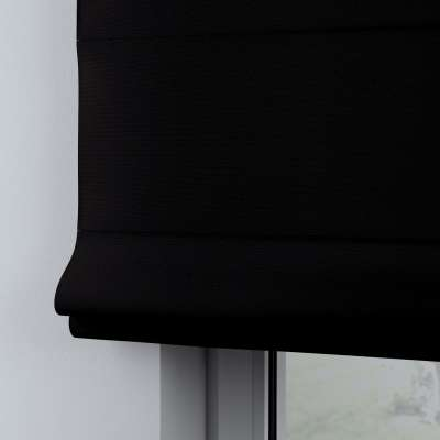 Billie roman blind in collection Cotton Story, fabric: 702-09