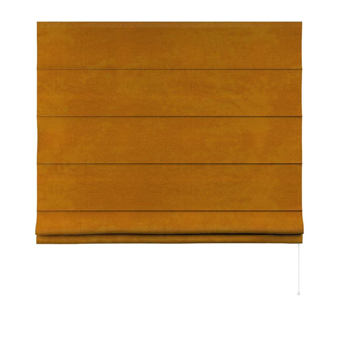 Romanetės Billie kolekcijoje Posh Velvet, audinys: 704-23
