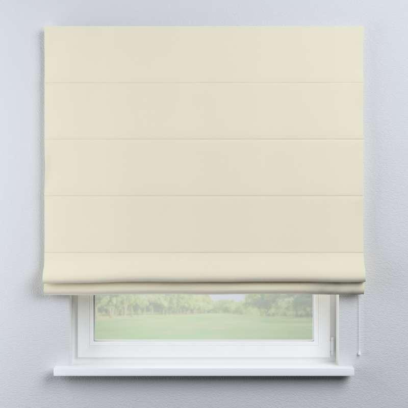 Billie roman blind in collection Posh Velvet, fabric: 704-10