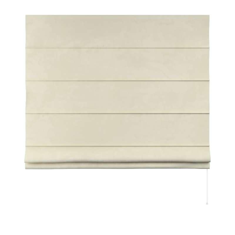 Romanetės Billie kolekcijoje Posh Velvet, audinys: 704-10