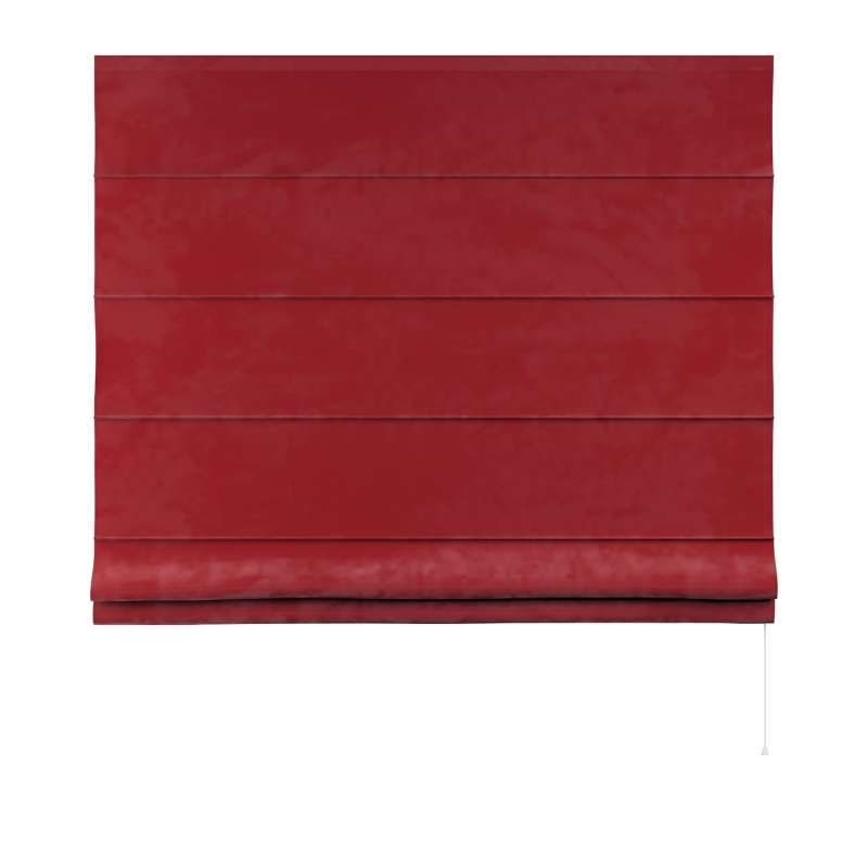 Romanetės Billie kolekcijoje Posh Velvet, audinys: 704-15