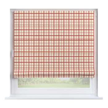 Capri roman blind in collection Avinon, fabric: 131-15