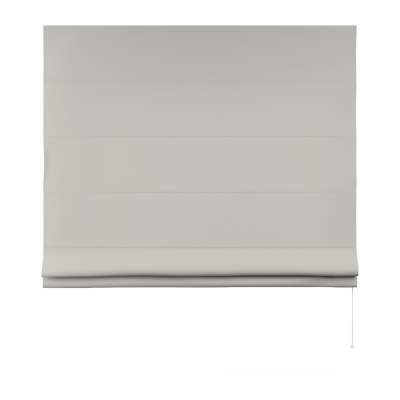 Billie roman blind in collection Cotton Story, fabric: 702-31