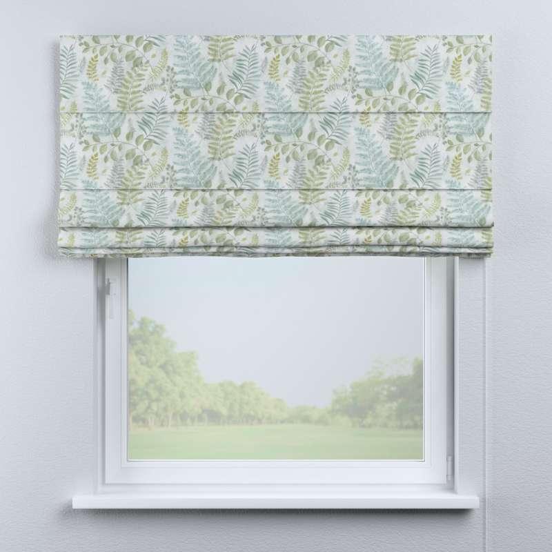 Romanetės Capri kolekcijoje Pastel Forest, audinys: 142-46