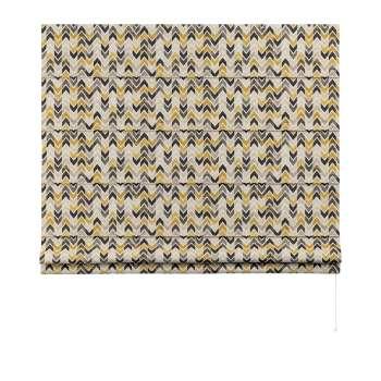 Roleta rzymska Capri w kolekcji Modern, tkanina: 142-79