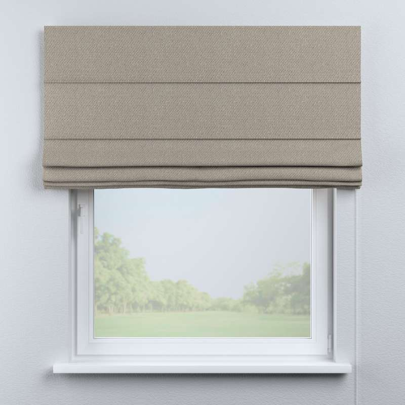 Capri roman blind in collection Retro Glam, fabric: 142-82